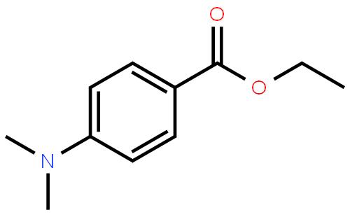4-二甲基氨基苯甲酸乙酯