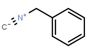 苄异腈(CAS:10340-91-7)