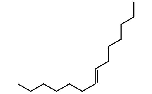 简笔画 设计 矢量 矢量图 手绘 素材 线稿 484_300