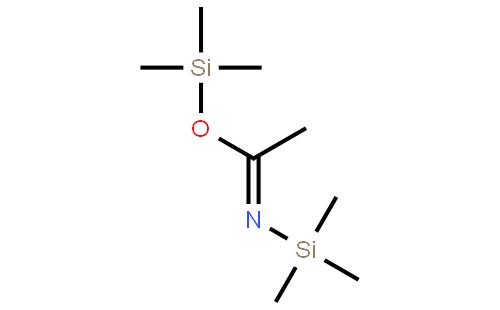 N,O-双(三甲基硅烷基)乙酰胺