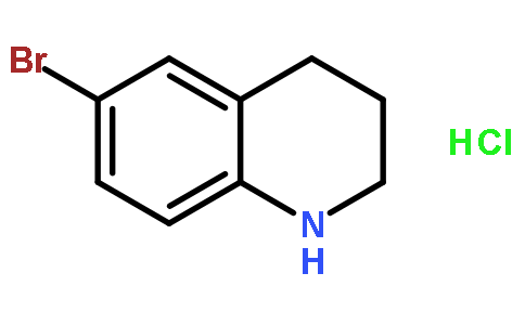 1050161-23-3) 结构式