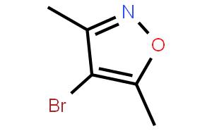 4-溴-3,5-二甲基异恶唑