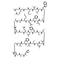 醋酸人胰高血糖素样肽-1