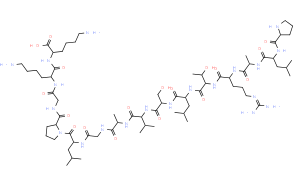 Syntide-2