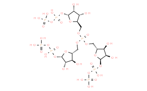 5-Phospho-D-ribose 1-diphosphate (sodium salt)