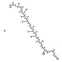 醋酸胰泌素