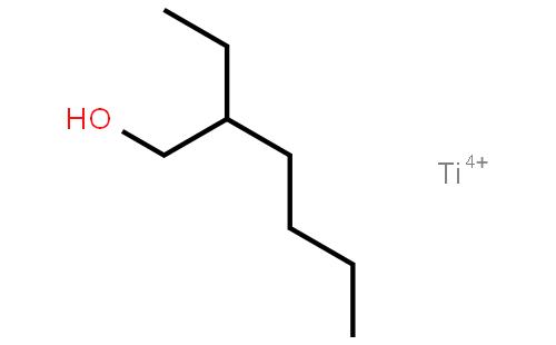 异辛醇钛(IV)