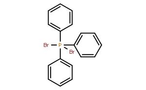 二溴三苯基膦