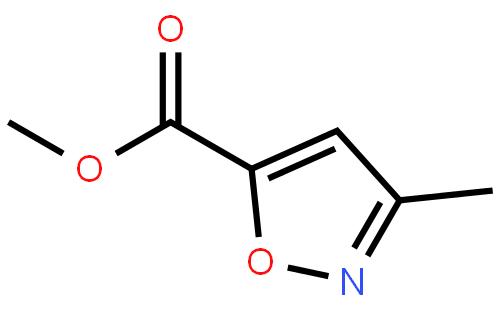 苯甲基三苯基磷
