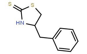 (R)-4-苄基噻唑啉-2-硫酮