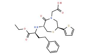 盐酸替莫普利
