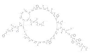 重组人胰岛素(细胞培养级)