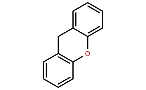 黄原胶结构式