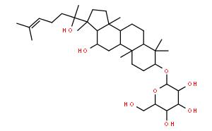 20(R)-人参皂苷Rh2