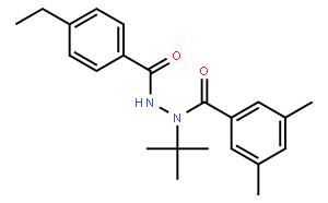 Tebufenozide