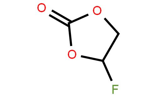 氟代碳酸乙烯酯