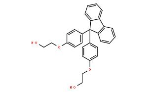 9,9-二[4-(2-羟乙氧基)苯基]芴