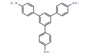 [1,1':3',1''-Terphenyl]-4,4''-diamine, 5'-(4-aminophenyl)-