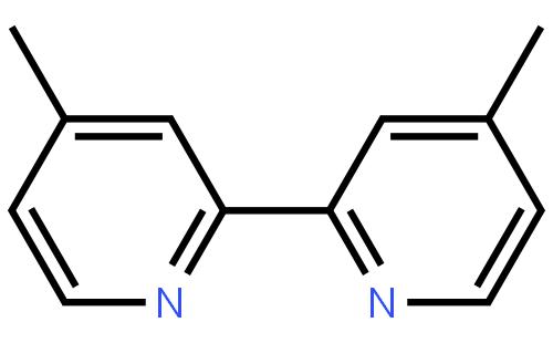 4,4'-二甲基-2,2'-联吡啶