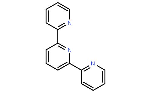 2,2':6',2''-三吡啶