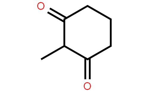 2-甲基-1,3-環己二酮