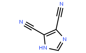 4,5-二氰基咪唑