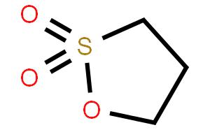 丙磺酸内酯