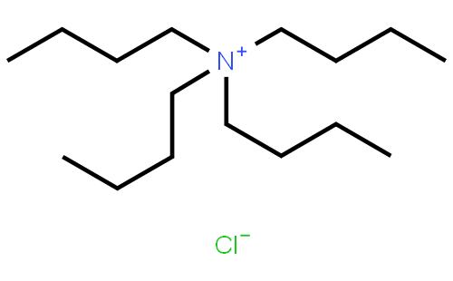 四丁基氯化铵
