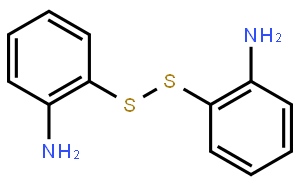 2,2'-二氨基二苯二硫