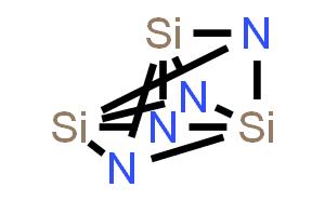 氮化硅(IV)