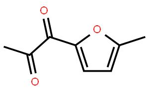 氧化镨(III, IV)