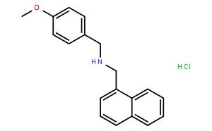 ML133 HCl