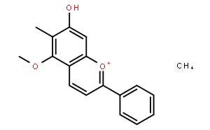 Dracohodin perochlorate