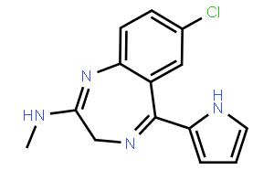 126882-53-9  (2S,3S)-4-羟基-2,3-双[(4-羟基-3,5-二甲氧基苯基)甲基]丁基BETA-D-吡喃木糖苷