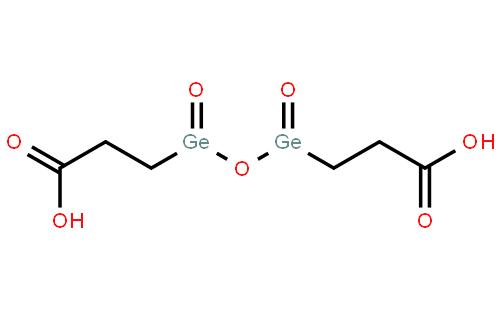羧乙基锗倍半氧化物(GE 132)