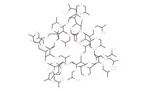 2-Hydroxypropyl-β-cyclodextrin