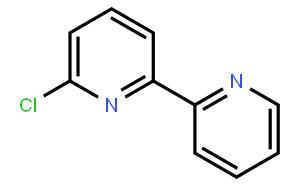 6-chloro-2,2'-bipyridine