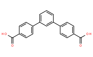[1,1':3',1''-Terphenyl]-4,4''-dicarboxylicacid (9CI)