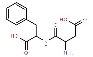 l-冬胺基乙酸-l-苯丙胺基乙酸