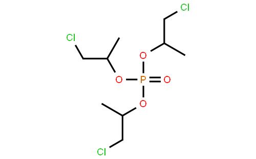 磷酸三(2-氯丙基)酯