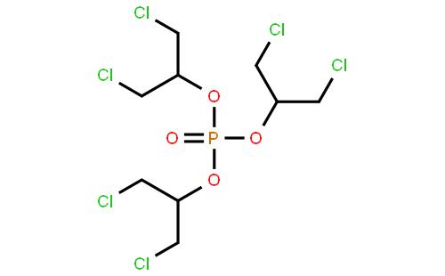 磷酸三(1,3-二氯-2-丙基)酯