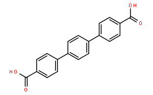 [1,1':4',1''-Terphenyl]-4,4''-dicarboxylicacid