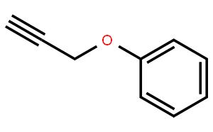 苯基炔丙基醚