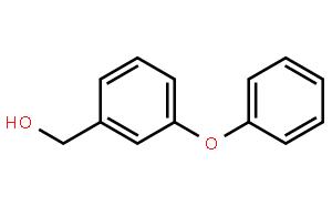 3-苯氧基苄醇
