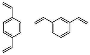 二乙烯基苯(异构体混合物)