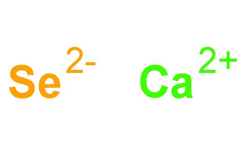 logo logo 标志 设计 矢量 矢量图 素材 图标 484_300