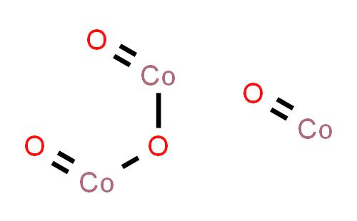 四氧化三钴
