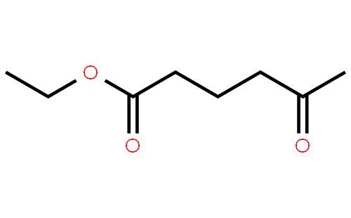4-乙酰基丁酸乙酯