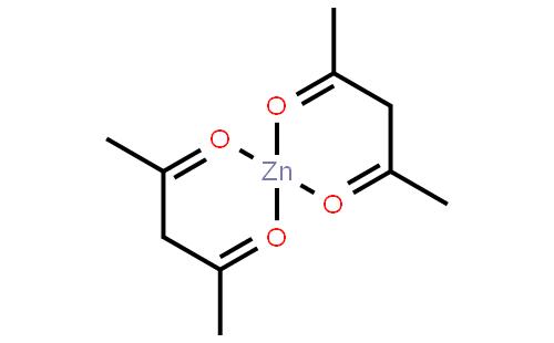 乙酰丙酮锌