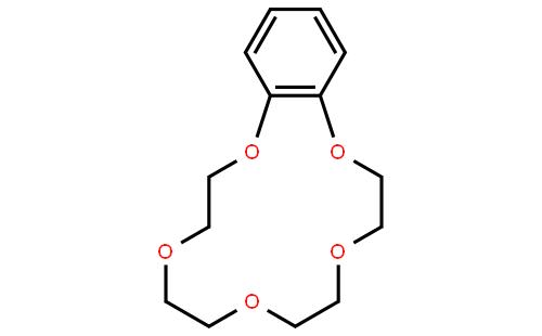 苯并-15-冠醚-5